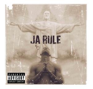 11-ja-rule.jpg