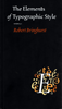 book-bringhurst-robert-the-elements-of-typographic-style